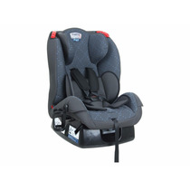 Cadeira Auto Matrix Evolution K Burigotto Gr 0,1 E 2 Dallas.