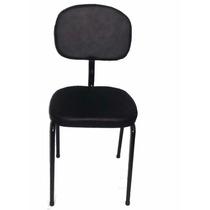 Movéis P Manicure Cadeira Clássica Do Cliente