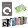 10x Mp3 Digital Player Nano Mini Usb Lote Mp5 Mp4 Ipod Ipad