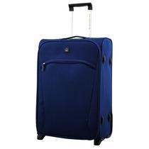 Maleta De Viaje Benetton 56a74122-2 24 Azul Oscuro