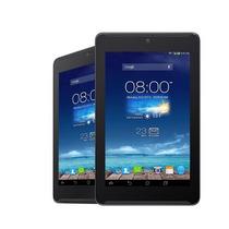 Asus Fonepad 7 8gb 3g Intel Atom Tela 7 Androidtm 4.4 Usados