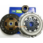 Kit De Clutch Embrague Mitsubishi Lancer 1.6 Signo 1.3