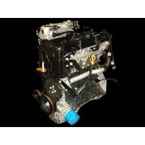 Partes Motor Atitude 1.6 Cigueñal Cabeza Bielas