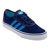 Divinas Zapatillas Adidas Adi-ease!!