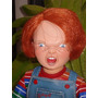 Chucky Habla Original