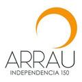 Proyecto Edificio Arrau