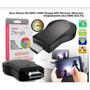 Transmissor Hdmi M2 Wifi S/ Fio 720p 1080p - Pronta Entrega*
