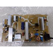 Placa Fonte Código:bn44-00469a Samsung Modelo:ln40d503f7