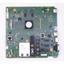 Placa Principal Tv Led Sony Kdl-40ex525 - Garantia + Nfe