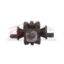 Soporte Motor Del Contour Mystique V6 2.0/2.5l 95-97 6705r9