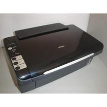 Scanner De Repuesto Epson Tx130 L200 Tx120 Funcional Bueno