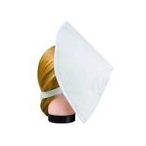 Mascara Térmica Facial 220volts Stylus Term