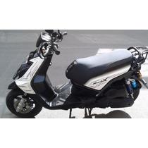 Yamaha Biwis Hermosa