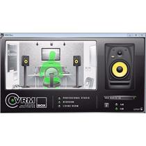 Vendo O Cambio Interfaz De Audio De Alta Calidad