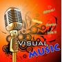 Karaoke Animaciones Infantiles Adultos Juegos Pantalla Baile