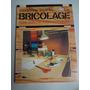 Revista Enciclopedia Salvat Do Bricolage N° 54
