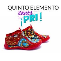 Zapatilla Deportiva De Dama Con Diseños Exclusivos Te Para 3