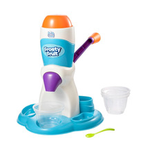 Kids Chef Frosty Fruit - Br363 - Multikids