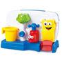 Juguete Bebé P/agua Y Baño Trotyl Kids