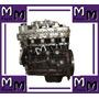 Motor Parcial Mitsubishi Triton 3.2 Turbo Diesel