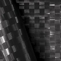 Adesivo Para Envelopamento Automotivo Pixel1,00 X 1,38 M