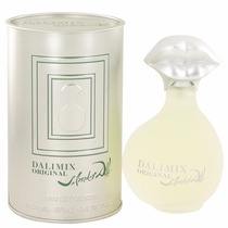 Perfume Dalimix Original Salvador Dali Unisex 100ml