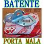 Batente Fechadura Porta Malas Corolla 2003 2008 -u5