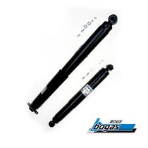 Par Amortiguadores Tras Ford Explorer Sport Utility 98-02 Bo