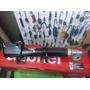Amortiguador Delantero Daewoo Matiz/tico/qq Wagon R