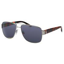 Óculos De Sol Polo Ralph Lauren Ph3085 9261/81