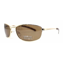 Gafas Kenneth Cole Reaction Unisex