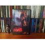 Fever Dvd Usa Zona 1 Henry Thomas Bill Duke David O´hara