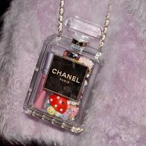 Clutch Importados - Lego Perfum - Divinos !