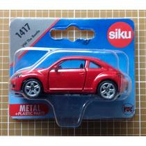 Volkswagen Beetle Siku
