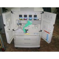 Oferta Impresora Hp Color Laser Jet 9500n