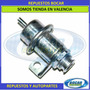 Regulador Gasolina Cavalier 2.2 98-02 / Sunfire 98-02