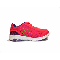 Zapatillas Running Mujer Gaelle Runner / Brand Sports