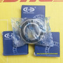 Rodamientos Valineras Lavadoras Mabe & Ge Mod 6006 - 2rs