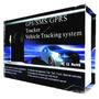 Reseteo De Fabricar/reset Factory Gps Tracker Clave Fabrica