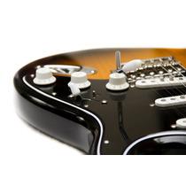 Guitarra Eléctrica Guidarelli Guitars Luthier