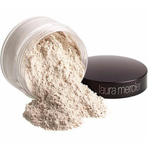 Laura Mercier Translucent Loose Powder Pó Translúcido