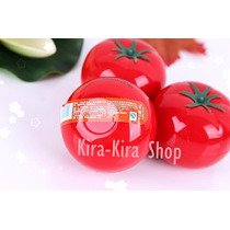 Kawai Crema Forma Tomato Humecta /aclara Mayoreo Lote 10pzas