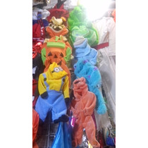 Disfraz Mameluco Bebes Monster Inc, Calabaza, Sully, Merlina
