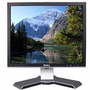 Monitor Lcd 17 Pulgadas, Dell, Hp, Samsung,<br><strong class='ch-price reputation-tooltip-price'>$ 548<sup>00</sup></strong>