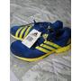 Zapatillas,championes Adidas Nuevos