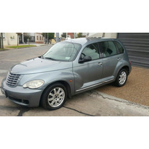 Chrysler Pt Cruiser 2010 $170000