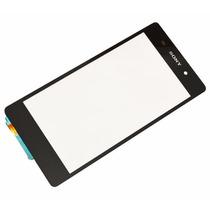 Cristal + Touch Sony Xperia Z2 D6502 D6503 Nuevo Garantizado