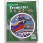 Instrucción Premilitar. 5to Año. Editorial Romor.