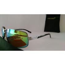 Lentes-gafas De Sol Razza Proteccion Uv 400+hd(envio Gratis)