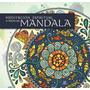 Mandala- Meditacion Espiritual